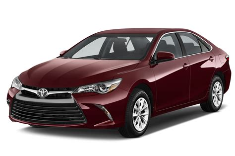 motorcars toyota toyota camry reviews and rating motor trend autocars blog