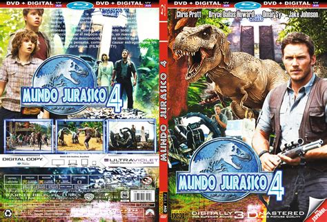 film gratis jurassic world in italiano capa dvd jurassic park 4 watch kamen rider w movie