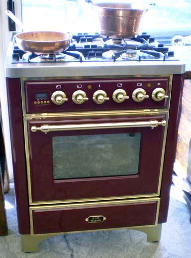 cucina nardi prodotti elettrodomestici riti roberto elettrodomestici