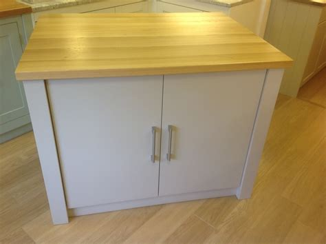 bespoke kitchen islands bespoke kitchen island units mgh