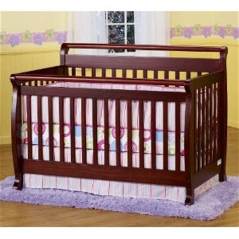 Standard Baby Crib by Standard Baby Cribs Storkcraft Baby Cribs Archives Baby