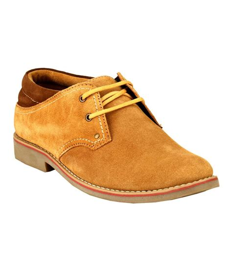 gai leather casual shoes price in india buy gai