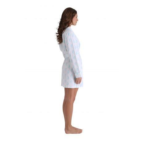 Alx Batik alex batik paisley robe the pyjama store