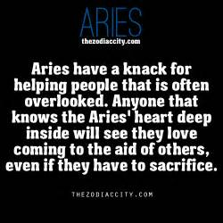 quotes about aries woman quotesgram