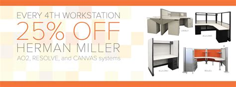 office furniture center ta take liberty and save with office furniture center