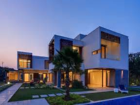 modern luxury homes contemporary luxury home and architecture in new design