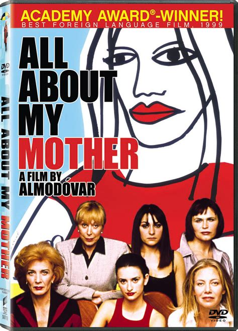 format x264 dvd download all about my mother 1999 1080p bluray x264