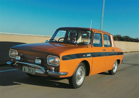 renault car 1970 17 best images about australian cars 1970 s on pinterest