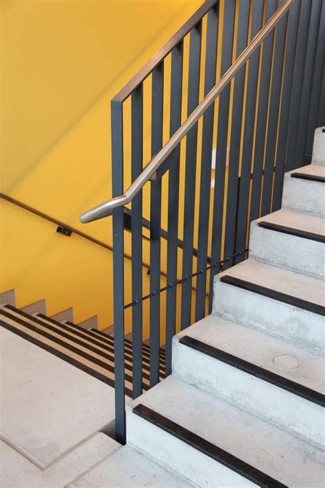 treppen aachen 6 4 orientierungshilfen an treppen und einzelstufen 6
