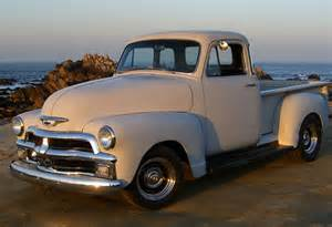 Woodall Chevrolet Woodall Industries Chevy Gmc Truck History