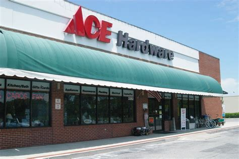 ace hardware outlet ace hardware store in holmes beach anna maria island