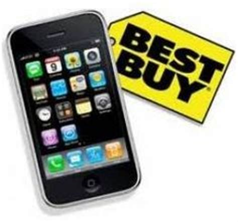 Best Buy Gift Card For Cell Phone - 1000 images about customer service phone numbers on pinterest customer service