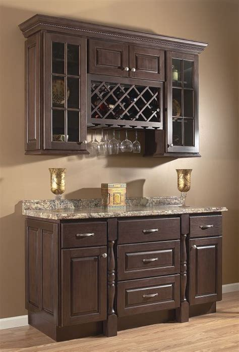 Kitchen Wine Cabinets Best 25 Wine Rack Cabinet Ideas On Built In Bar Beverage Center And Coffee Bar