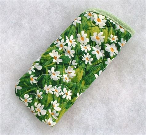 free pattern glasses case sunglasses case sewing pattern free www tapdance org