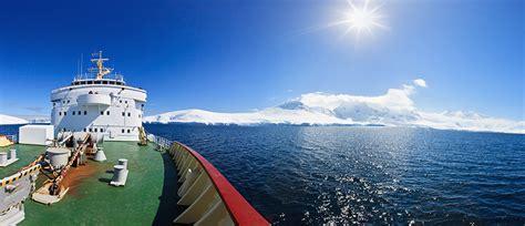 Panorama bilder antarktis s 252 dgeorgien torres del paine s 252 damerika