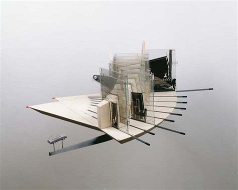 3d House Maker the slow house diller scofidio collection frac centre