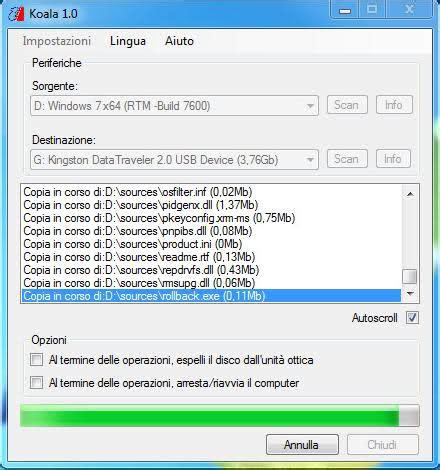cara membuat usb bootable windows 7 64 bit membuat bootable uefi usb installer windows 7 cara membuat
