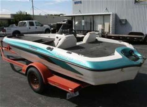 ranger bass boat no motor for sale 1999 ranger 518 vs comanche bass boat hull for parts no motor