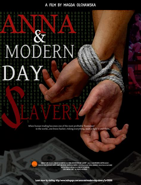 modern day slavery and modern day slavery quotes quotesgram