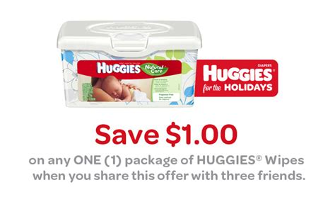 printable pers wipe coupons printable baby wipes coupons printable coupons online