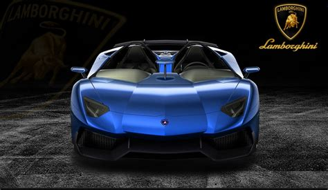 blue lamborghini wallpaper pin tron lamborghini aventador hd cars wallpapers