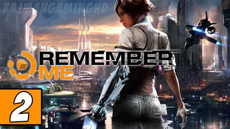 Remember Remember 2 by Remember Me Free Pc Iso