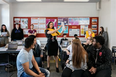 cabin crew diploma level 2 diploma in air cabin crew west herts college