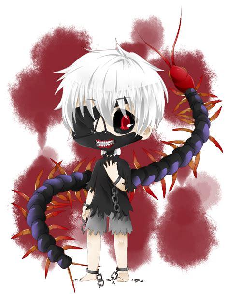 imagenes de kaneki kawaii tokyo ghoul kaneki ken by cutesu on deviantart