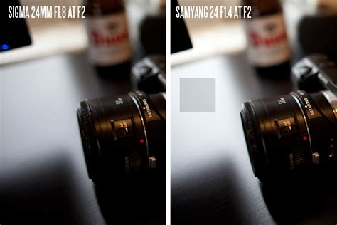 Samyang Lens 85mm T15 Vdslr Mk Ii For Sony Nex samyang 24mm f1 4 ed as if review eoshd