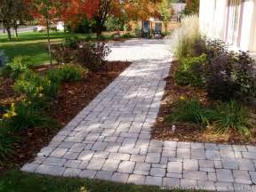 Front Patio Pavers Front Entry Paver Ideas Discosparadiso