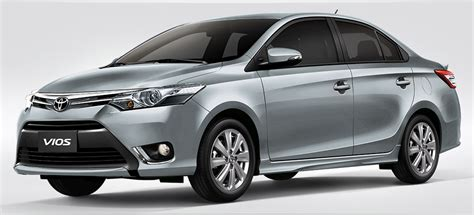 vios color toyota vios choose your vehicle toyota motor