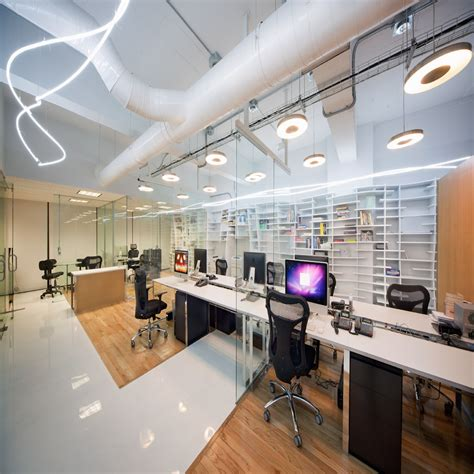 hourly room rental free stock photo of conference room washington dc hourly office space washington dc hourly