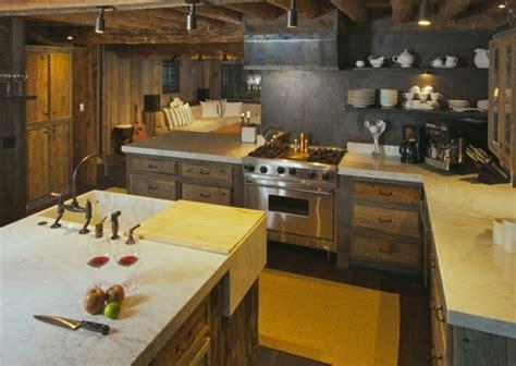 Schöne Küchen In Grau by Jugendzimmer Zimmer Ikea
