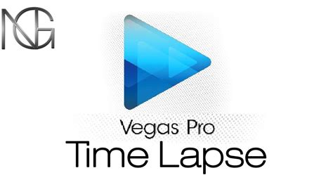 Vegas Pro Time Lapse Tutorial | time lapse tutorial sony vegas pro 12 easy youtube