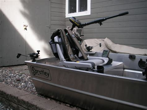 do you have to dewinterize a boat do you have a boat post your pic page 19