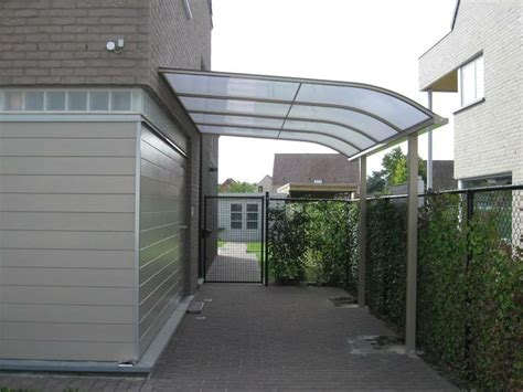 Carports And More by Best 20 Carports And More Ideas On U Storage