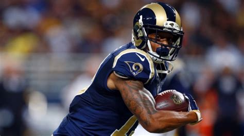 givens rams ravens obtain wr givens from rams article tsn