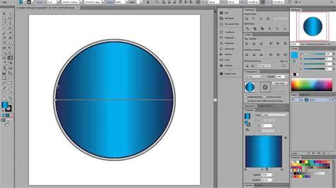 adobe illustrator cs6 you need a java se 6 runtime adobe illustrator cs6 simple circle folder icon speed