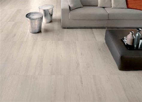 etic collection wood inspired porcelain tiles contemporary living room auckland  tile space  zealand