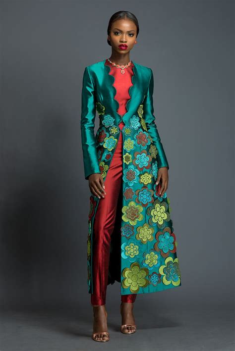 african fashion love on pinterest african fashion style 1367 best african fashion love images on pinterest