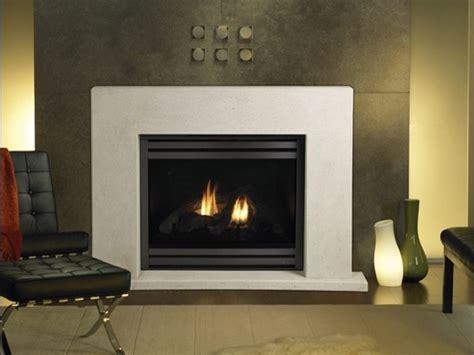 Sl750 Fireplace by Heat Glo Sl 750 Living Room By Heat
