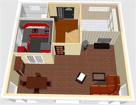 wohnzimmer zu klein bautagebuch sabrina frank februar 2015