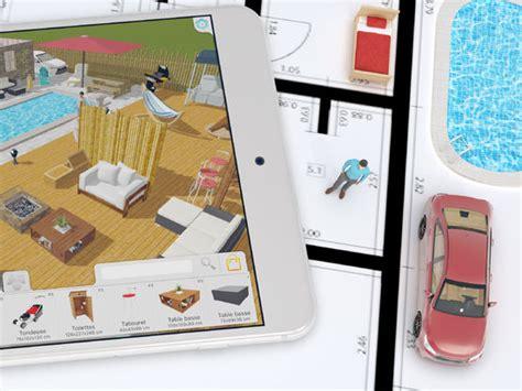 3d home design apps for iphone keyplan 3d keyplan 3d home design app voor iphone en ipod