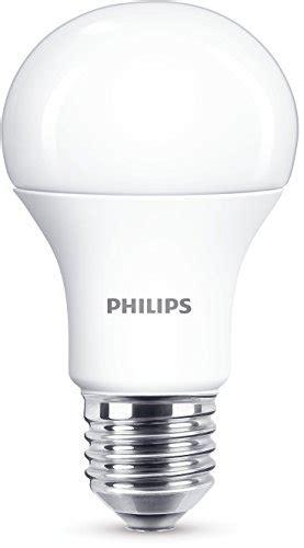 lade a led equivalenti a 100w philips ladina led goccia e27 13 w equivalenti a 100