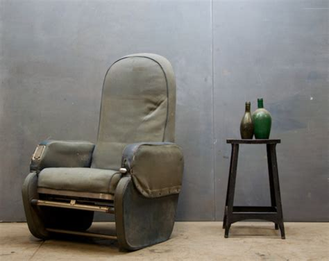 Airplane Chair by Airplane Seat Archives Chairblog Eu