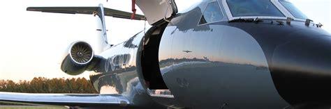 common cargo phoenix air