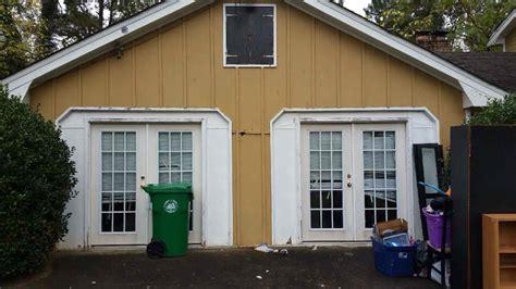 Nagdm Garage Door by Replace Garage Door With Doors Uk Decor23