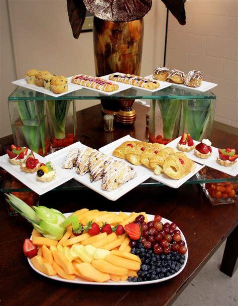 Breakfast Buffet Ideas Www Imgkid Com The Image Kid Brunch Buffet Ideas