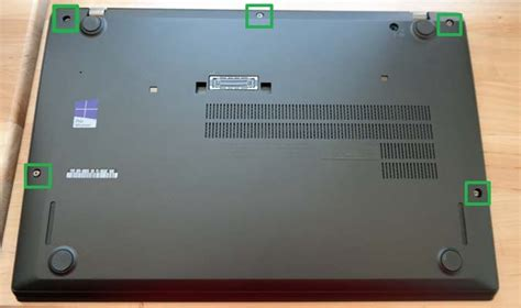 reset battery on lenovo laptop how to upgrade your thinkpad t460s ram