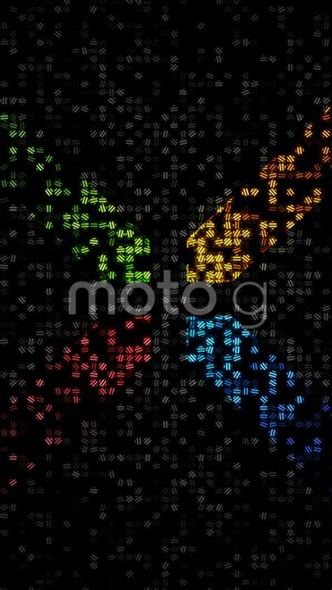 background themes for moto g motorola wallpapers by krkdesigns on deviantart